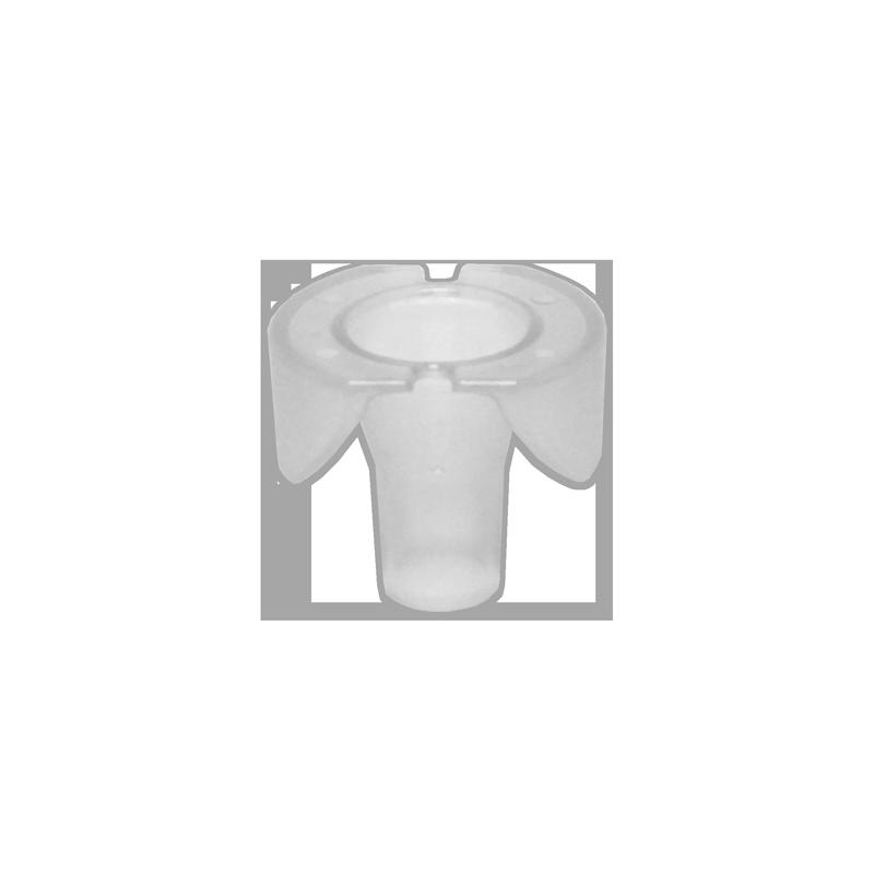 pluriStrainer Mini 70 µm (tamis cellulaires)