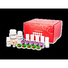 S-pluriBead® Mini Reagent Kit