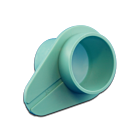 pluriStrainer® 10 µm (Cell Strainer)