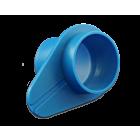 pluriStrainer® M / 60 µm (Cell Strainer)