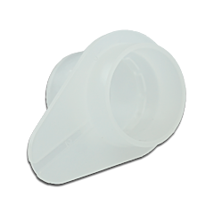 pluriStrainer® 70 µm (Cell Strainer)