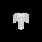 pluriStrainer Mini 70 µm (Cell Strainer)
