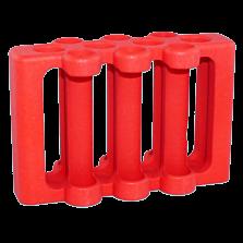 pluriMag Rack I (1.5 / 2 ml tubes)