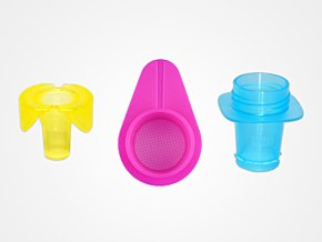 Cell Strainer