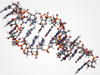 Minimize artifacts in RNA expression and protein profiling